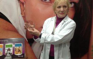 Diamante Negro Premio de Solta Medical