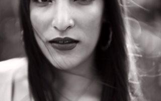 ¿No sabes la diferencia entre Botox y Hialuronico?