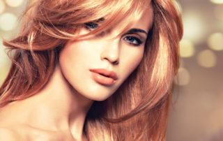 10 consejos para mejorar el tono y textura de tu piel si eres fumadora.