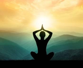 Beneficios del Yoga en la Belleza