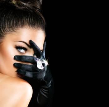 10 Consejos para cuidar tu piel