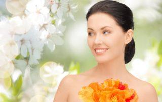 4 Razones para considerar Ultherapy como tu próximo tratamiento