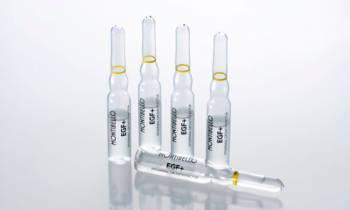 MONTIBELLO-EGF Cosmecéuticos de activos puros. Rejuvenecimiento sin inyecciones