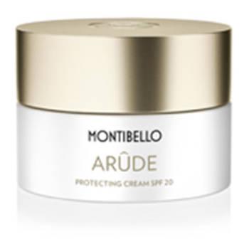 Arûde Protecting Cream SPF 20 de Montibello (50ml)