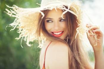 Tratamiento Post Verano para cuidar la piel
