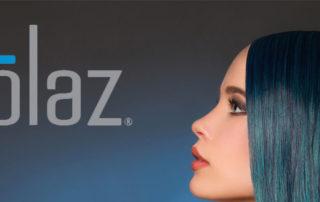 Di NO al acné de forma definitiva con ISOLAZ