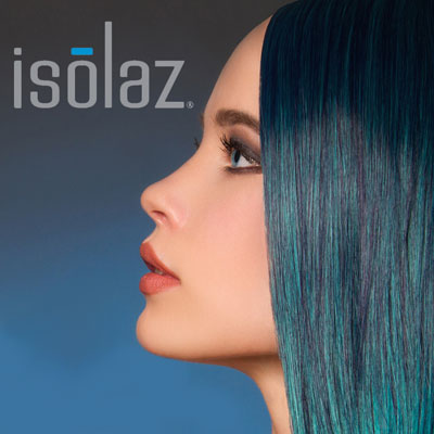 Tratamiento ISOLAZ para el acné en Madrid