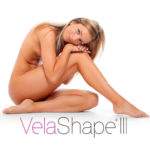 VelaShape III