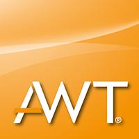 Logo AWT Ondas de Choque