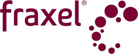Logo de Fraxel Dual System