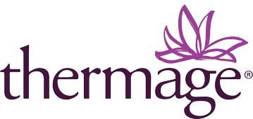 Logotipo de Thermage CPT