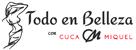 TodoenBelleza.es Logo